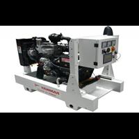 Yanmar Diesel Generator Set 1