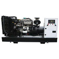 Lovol Perkins Engine Copy 1