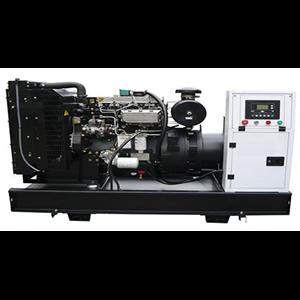 Lovol Perkins Engine Copy
