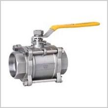 ball valve2