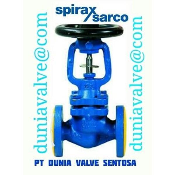 Spirax Sarco