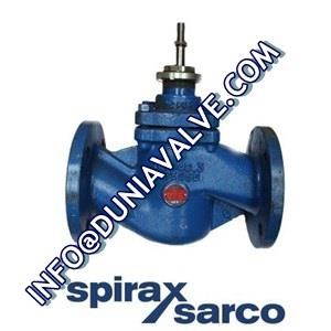Sell Check Valve Spirax Sarco
