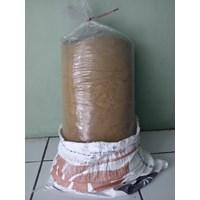 Distributor Gula Semut Murni Grosir (Harga Per Kg!) 3