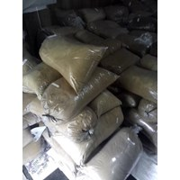 Gula Semut Murni Grosir (Harga Per Kg!) Murah 5