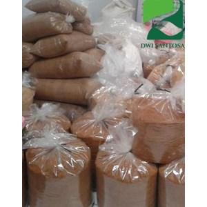 Gula Semut Murni Grosir (Harga Per Kg!)