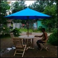 Jual Payung Jati