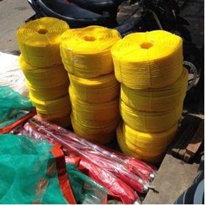 Tali Tambang Plastik
