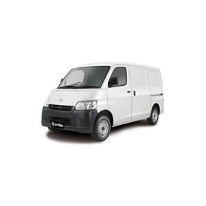 Daihatsu Gran Max Type Blind Van