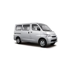 Daihatsu Gran Max Type D