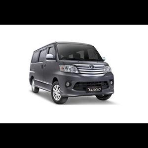 Daihatsu Luxio Type X