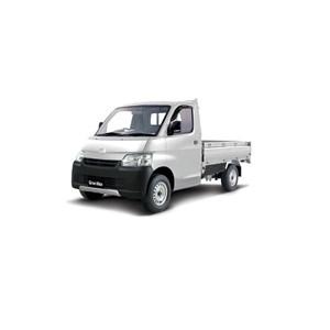Daihatsu Gran Max Pick Up Type Standard
