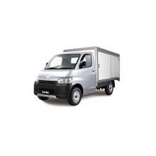 Daihatsu Gran Max Type Box