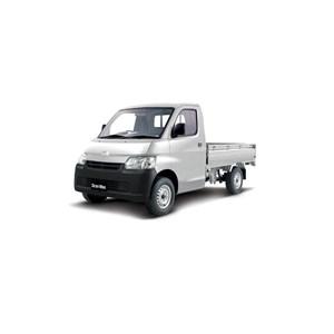 Daihatsu Gran Max Type 3 Way