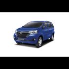 Daihatsu Great New Xenia Type X 1
