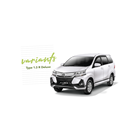DAIHATSU GRAND NEW XENIA TYPE 1.3 R MT DELUXE 1