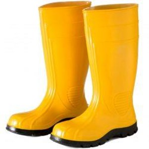 Jual Safety Boots PVC Harga Murah Bekasi oleh CV. Abadi Teknik Safety 759135cc21
