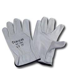 Sarung Tangan TOUGH GS-1980