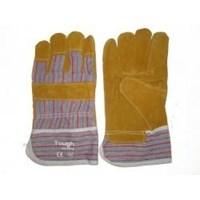 Working Gloves 1912