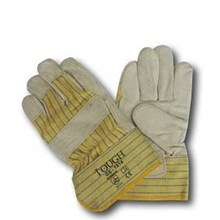 The gloves TOUGH Fitter GS-1914