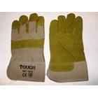 Tough Gloves 1915 1