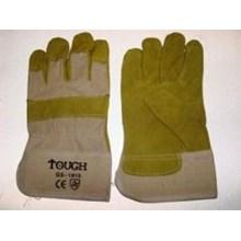 Tough Gloves 1915