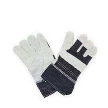 The gloves TOUGH Fitter GS-1917
