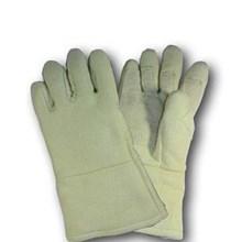 Sarung Tangan Anti Panas CASTONG KEVLAR GLOVE ABY-5T