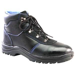 Jual Safety Shoes Boot DR OSHA 3208 Harga Murah Bekasi oleh CV ... 548e81db24