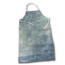 Castong Carbon Kevlar KY-Apron of 520