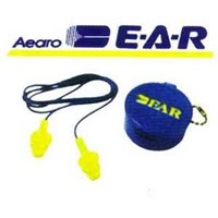 Jual Ear Plug Ulra Fit