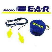 Ear Plug Ulra Fit