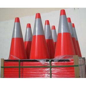 Dari  Traffic Cone 0