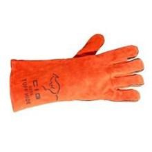Welding Glove Tuff Hide CIG