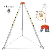 Jual Tripod Evo Camp USA