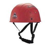 Jual Helmet CAMP