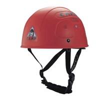 Helm climbing CAMP