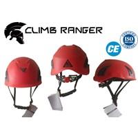Helm Climbing Climb Ranger ( Helmet Tower )