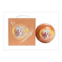 Jual PEMADAM OTOMATIS AFO Fire Ball