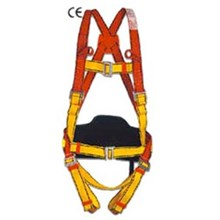 Body Harness Karam PN 42