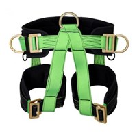 Jual Sit Harness Karam PN 51