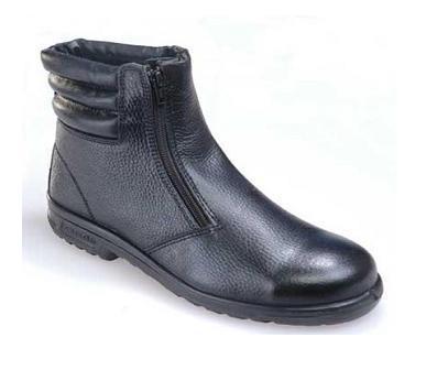Jual Sepatu Safety Bekasi Harga Murah Berbagai Merk Terbaik dan ... c1b475ca5a