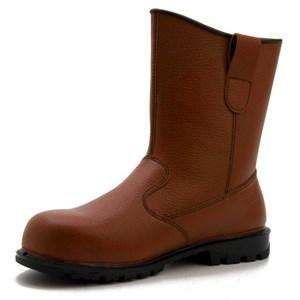Jual Sepatu Safety Cheetah 3228 C Harga Murah Bekasi oleh CV. Abadi ... acc7033961