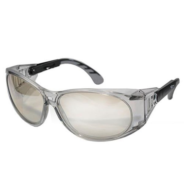 Safety Glasses Cig Icaro