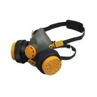 Masker Protector Rq 2000