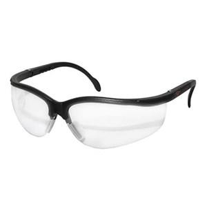 Glasses Blackfish Cig
