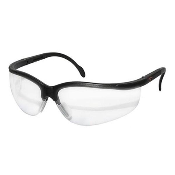 Kacamata Blackfish Cig