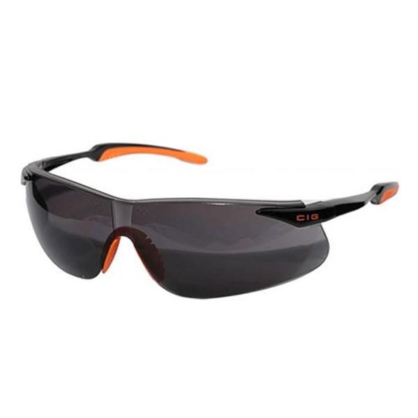 Kacamata Baraccuda Cig