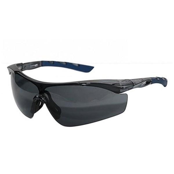 Kacamata Javelin Cig