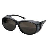 Jual Kacamata Halibut Cig