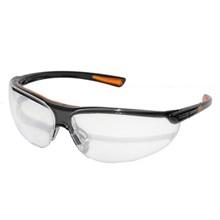 Glasses Barramundi Cig